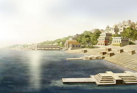 Harbor-AN