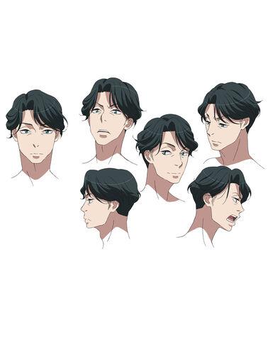 File:Barouhcruz-heads.jpg
