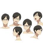 YutaroTsumugi-heads