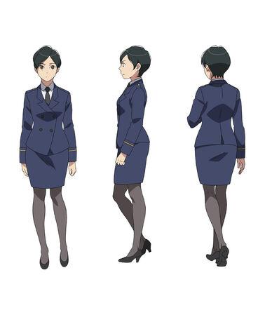 File:KaoruMizusaki-front-left-back.jpg