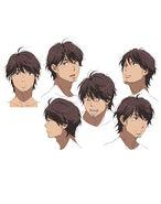 KoichiroMarito-heads