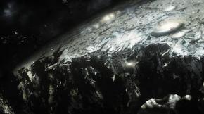 Moon Base-1 AZ2-2