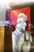 Wikia-Visualization-Add-10,aldnoahzero