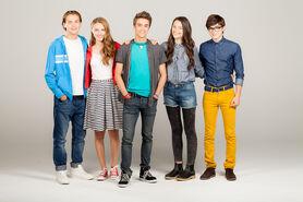 Alex-e-co-cast-stagione-3-g