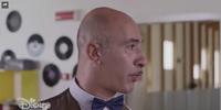 Professor Strozzi/Gallery/Season 2