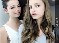 BeatriceEEleonora (6)