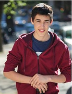 Daniele (3)