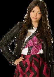 Nicole3