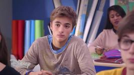 Alex (15)