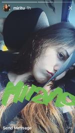 Miri (21)