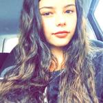 Eleonora (16)