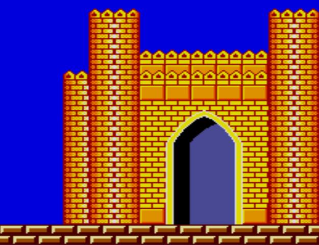 File:Castle Niban.png