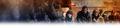 Miniatura wersji z 10:54, sie 3, 2015