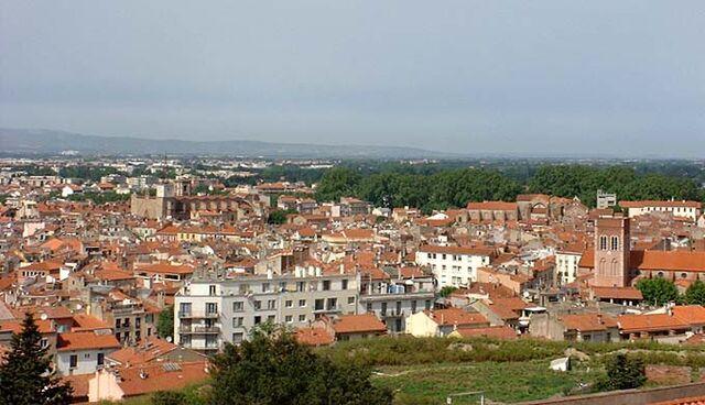 File:Vista de Perpinya.jpg