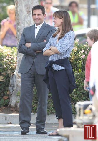 File:On the Set of Alexander and the Terrible, Horrible, No Good, Very Bad Day+6.jpg