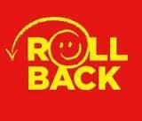 File:Rollback 1.jpg