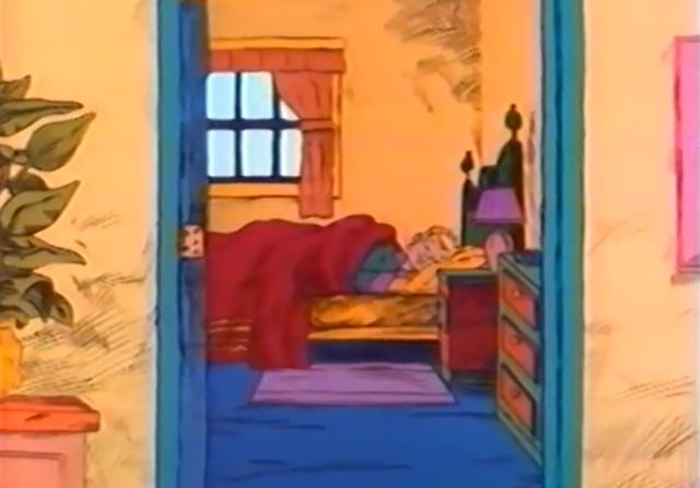 File:Nick sleeping.png