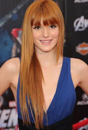 Best-Bella-Thorne-Hairstyles-2013