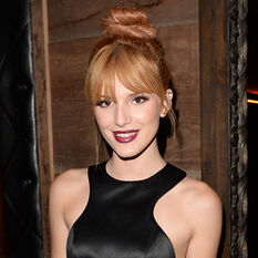 Bella-thorne-movie-alh-073113