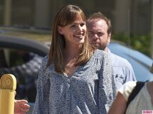 Jennifer-Garner-On-Set-600x450