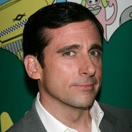 Steve carell raised by wolfs 300x300