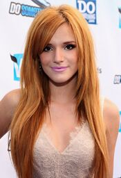 600full-bella-thorne