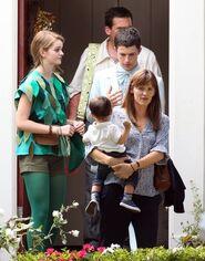 Jennifer+Garner+Steve+Carell+Alexander+Bad+YqZwghIUF1hl (1)