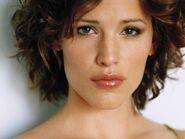 Jennifer-Garner-jennifer-garner-4730667-1024-768