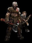 God-of-war-two-column-ps4-eu-16jun17