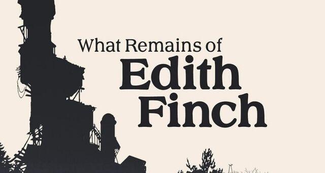 File:Finchstage.jpg