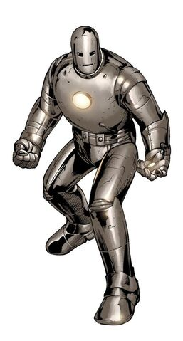 File:Iron Man Armor Model 1.jpg