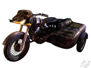 Grimmbike 1024x768