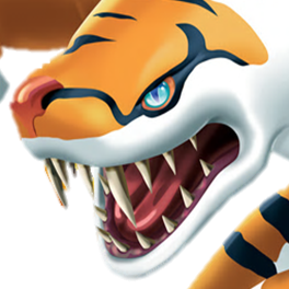 File:Tigersharkicon.png