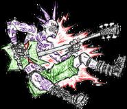 WebHeader Punk