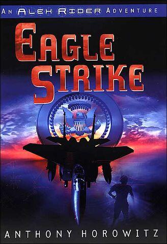 File:Eaglestrikecover2.jpg