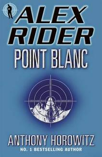 File:Point Blanc Cover.jpg