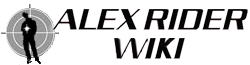 File:Alex Rider Logo 2.png
