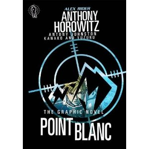 File:Point Blanc (2).jpg