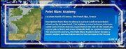 PB academy
