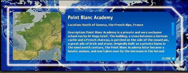 File:PB academy.jpg