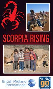 Comp scorpia-rising