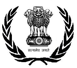 Raw ar logo