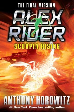 File:ScorpiaRisingCover.jpg