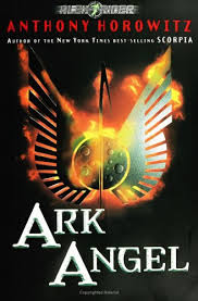 File:Arkangel.jpg
