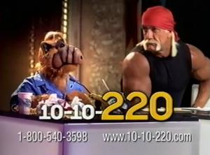 10-10-220-ALF and Hulk Hogan