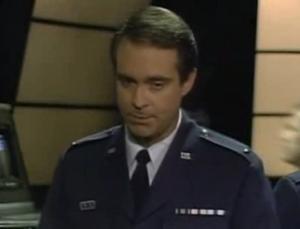 Lt. Alden