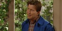 Bobby Duncan