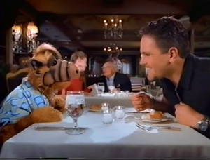 10-10-220-ALF and Mike Piazza