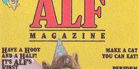 ALF Magazine