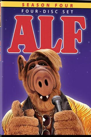 File:Alf Season4.jpg